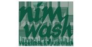 Nimwash