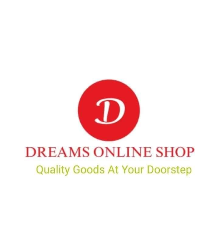 Dreams Online Shop