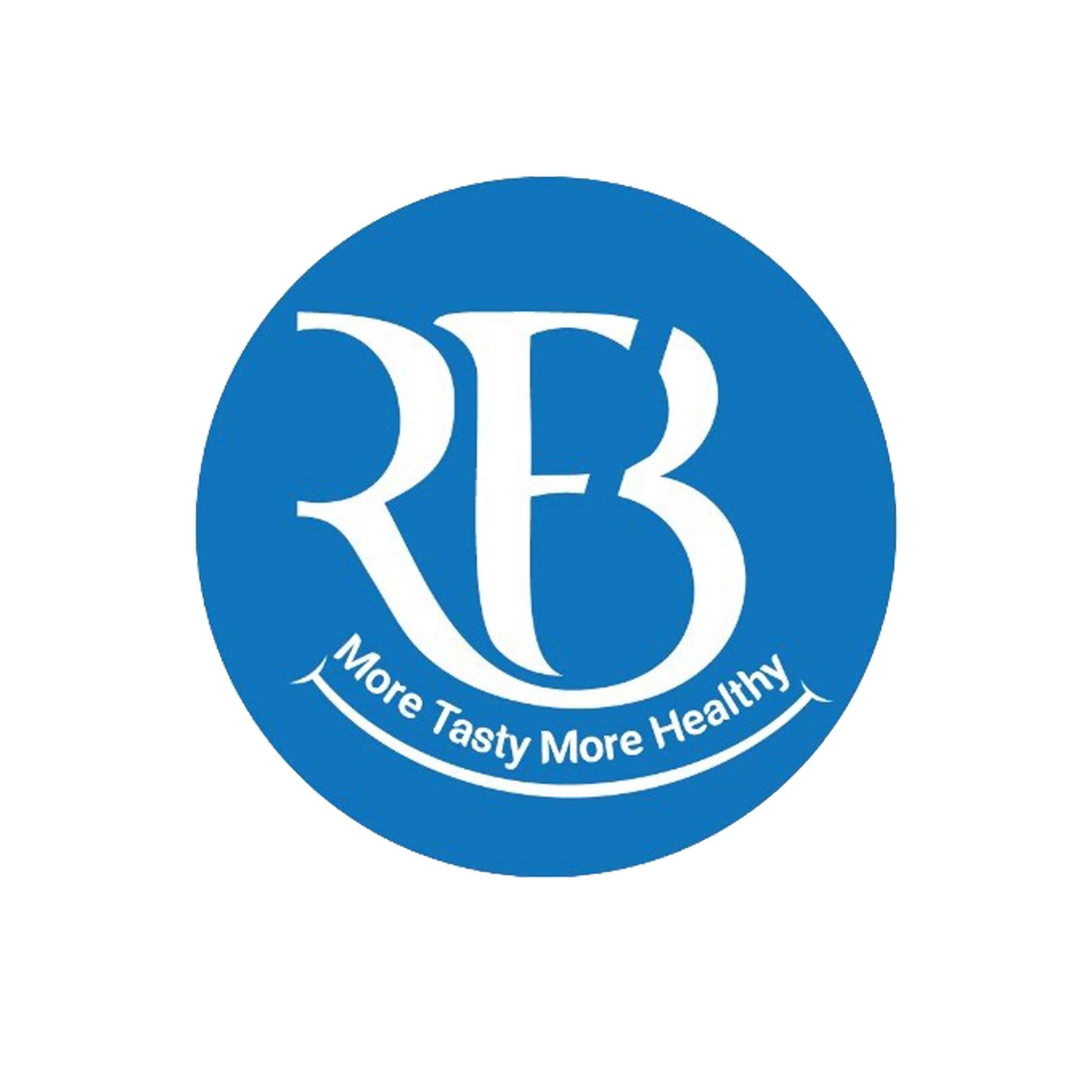 Reliable Foods & Beverage Pvt. Ltd